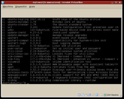 minibuntu2