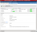 vmware-1.0.5 1