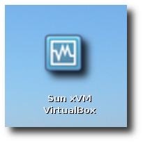 virtualbox-ose logo