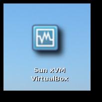 virtualbox-ose logo