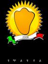 logo LinuxDAy