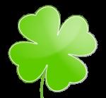 logo slax