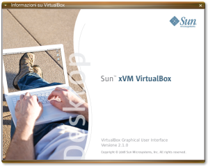 virtualbox-210-puel
