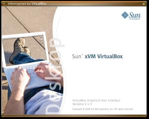 virtualbox-210-puel