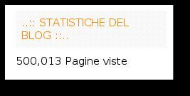 statistiche51