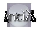 antix-logo