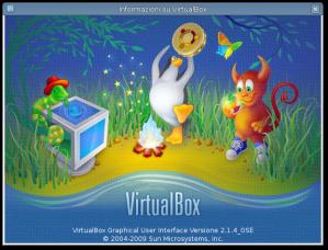 schermata-informazioni-su-virtualbox-11