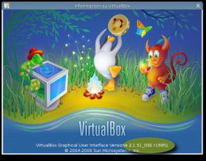 schermata-informazioni-su-virtualbox