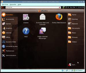 schermata-jaunty-netbook-remix-in-esecuzione-virtualbox-ose-1